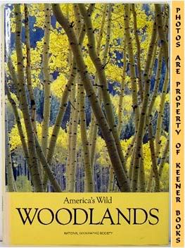 Image for America's Wild Woodlands