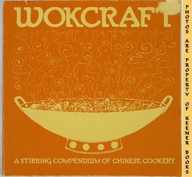 Image for Wokcraft