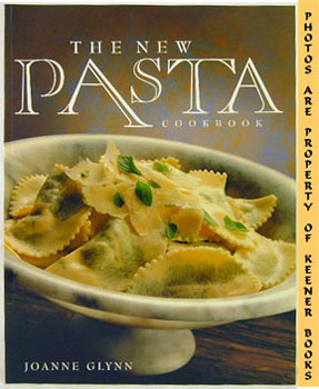 Image for The New Pasta Cookbook