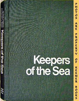 Image for Keepers Of The Sea (United States Navy)