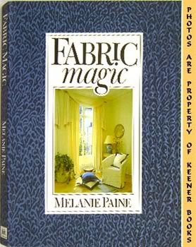 Image for Fabric Magic