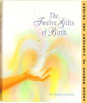 Image for The Twelve Gifts Of Birth