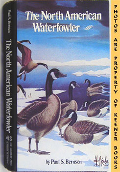 Image for The North American Waterfowler
