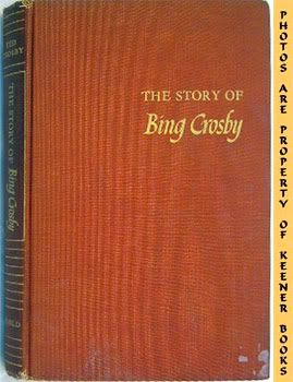 Image for The Story Of Bing Crosby