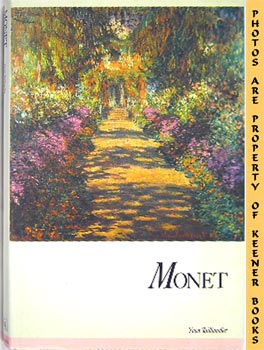 Image for Monet