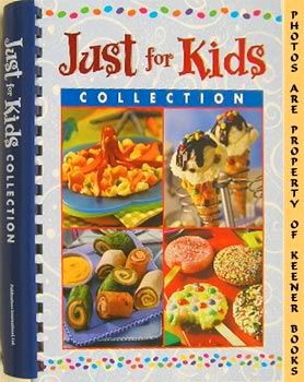 Image for Just For Kids Collection