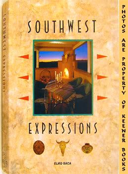 Image for Southwest Expressions