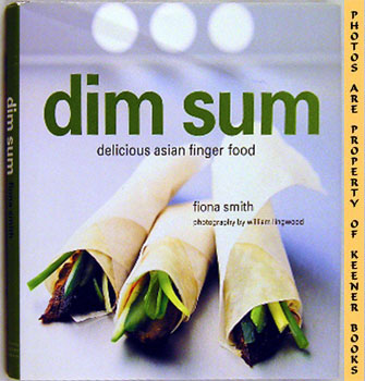 Image for Dim Sum (Delicious Asian Finger Food)