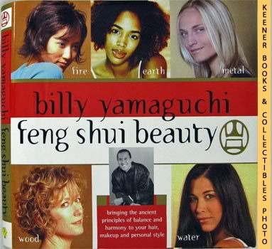Image for Billy Yamaguchi Feng Shui Beauty