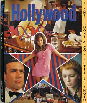 Image for Hollywood 1960's