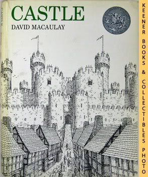 Image for Castle