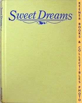 Image for Sweet Dreams (The Art Of Bessie Pease Gutmann)