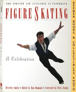 Image for Figure Skating (A Celebration)