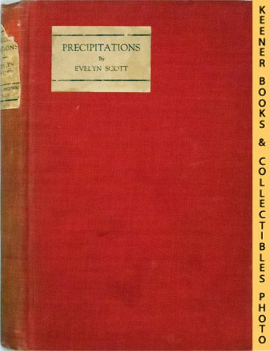 Image for Precipitations
