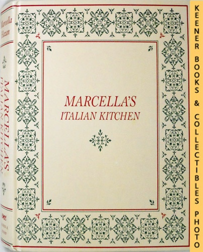 Image for Marcella's Italian Kitchen