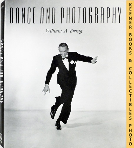 Image for Dance And Photography