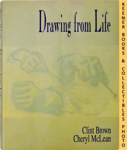 Image for Drawing From Life