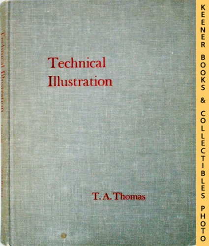 Image for Technical Illustration