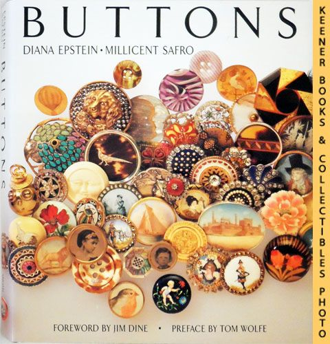 Image for Buttons