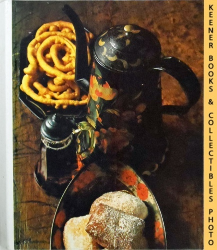 Image for American Cooking: The Eastern Heartland : New York, New Jersey, Pennsylvania, Ohio, Michigan, Indiana, Illinois: Foods Of The World Series